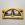 JJ Jonette Jewelry pigs pin