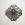 WMF 835 Silber Brosche brooch silver